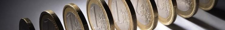 Réforme fiscale : faut il conserver la progressivité de l'IPP ?