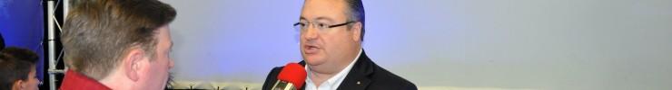CoDT : Le Gouvernement Wallon doit assumer ses méthodes !