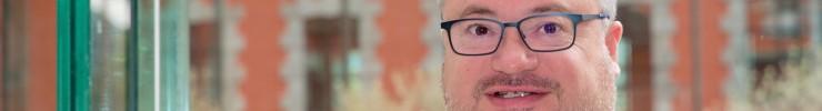Durobor: Je me réjouis de cette reprise