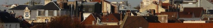 Objectif : un toit pour chacun !