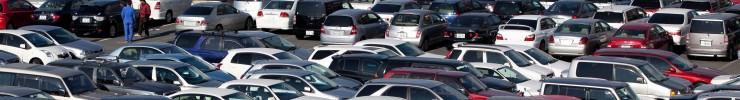La Louvière – Cityparking lance un projet pilote.