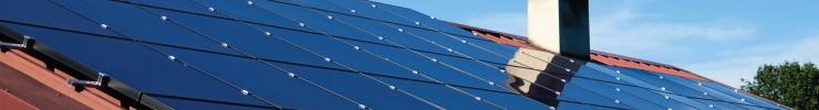 Les contrats lose-lose du photovoltaïque