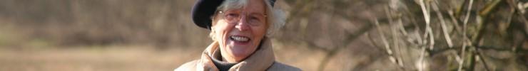 Assurer le bien-être des aînés: un défi et un devoir
