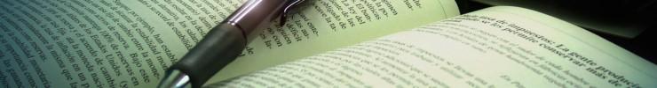 Moureaux: SA vérité sur Molenbeek
