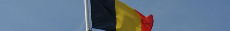 Les nouvelles conditions d'accès à la nationalité belge