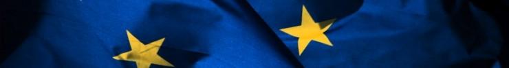 Pacte Budgétaire: vers une europe plus solide !
