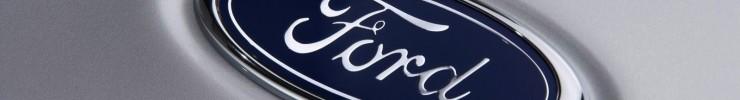 Communiqué sur la fermeture de Ford Genk