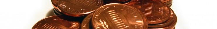 A l'aube du second conclave budgétaire