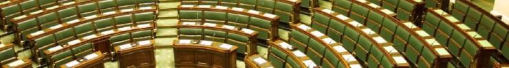 Quinze nouveaux députés ont prêté serment