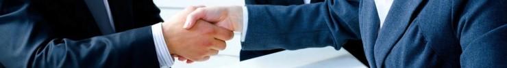 Lutte contre les retards de paiement : des avancées sont opérées
