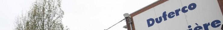 Duferco-NLMK: Un dossier inquiétant