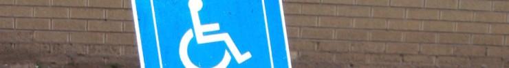 Inacceptable: le TEC réduit son offre pour les personnes à mobilité réduite