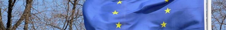 Grèce: solidarité rime avec responsabilité